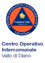 Centro Operativo Intercomunale