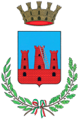 Protezione Civile - Sala Consilina