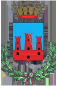Comune Sala Consilina