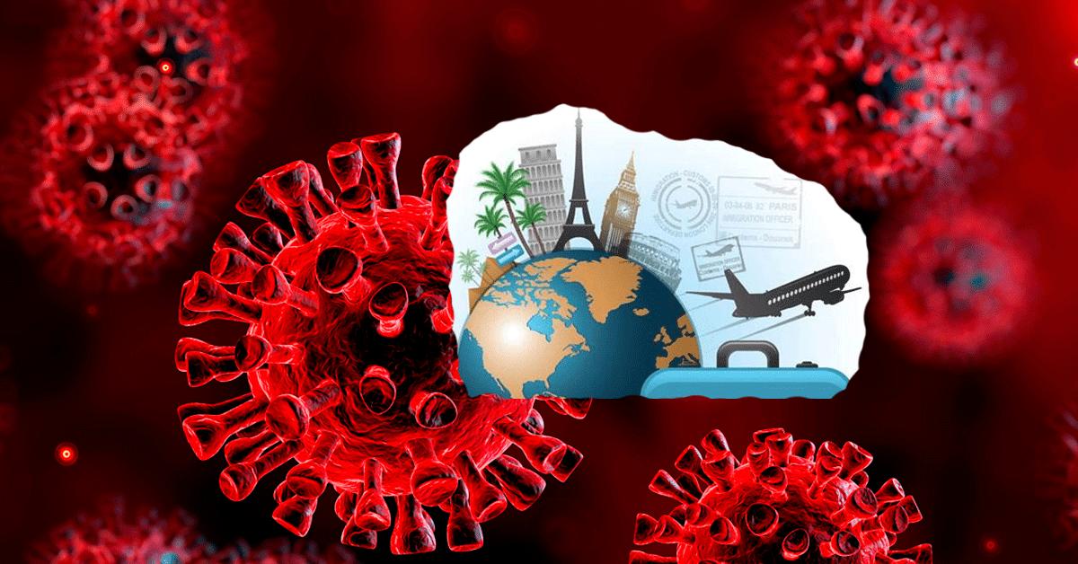 coronavirus-rientro-da-vacanze-estero